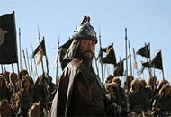 揭秘蒙古帝国葬礼之谜 元朝皇陵为何至今找不到