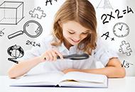 初中学习方法:各科均衡不偏科
