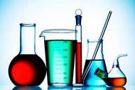 2021年中考化学实验考试满分攻略!附考试注意事项!