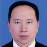 王宏 海南中学校长