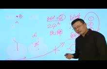 【三维设计】高考地理专题视频讲座:第五讲  探究过程的形成 下(0份打包)