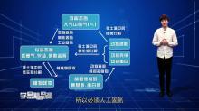 """课程设计: 袁志文,男,1975年1月生,现年40岁,汉族,中共党员,中学高级教师,1995年毕业于河北师范学院,同年年7月参加工作至今。参加工作以来,一直担任班主任工作。 2008.12课件《乙酸》在""""河北省多媒体优质课件评比""""活动中,荣获二等奖; 2009年3月论文《在化学教学中培养学生自主学习》获市级二等奖; 2010年1月在《新课程研究》上发表论文《如何培养高中生的良好的化学学习习惯》; 2010年2月在《教书育人》上发表论文《新课标下高中化学课堂教学实用性微探》;                                                                                    2013年参加全国二级心理咨询师辅导培训,并拿到国家级心理咨询师二级资格证 [来自e网通客户端]"""
