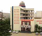 湖北省武汉钢铁集团公司第三子弟中学