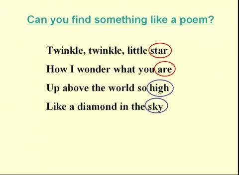 人教版 高二英语 必修六_Unit 2 Poems-Reading-名师示范课 人教版 高二英语 必修六_Unit 2 Poems-Reading-名师示范课 [来自e网通客户端]