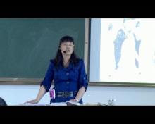 苏教版 七年级语文下册 第一单元 第五课《赵普奏荐人才》-视频公开课