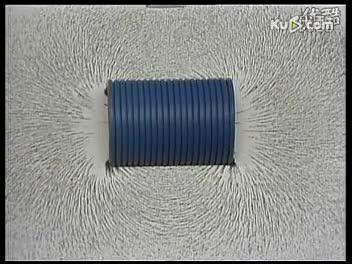 人教版 高一物理必修二 通电螺线管的磁场-视频实验演示 人教版 高一物理必修二 通电螺线管的磁场-视频实验演示 人教版 高一物理必修二 通电螺线管的磁场-视频实验演示 [来自e网通客户端]