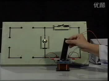 人教版 高中物理:实验3影响感抗大小的因素-实验演示视频 人教版 高中物理:实验3影响感抗大小的因素-实验演示视频 人教版 高中物理:实验3影响感抗大小的因素-实验演示视频 [来自e网通客户端]