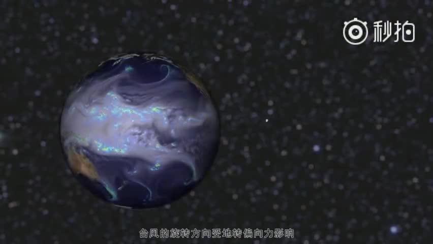 解密台风关于台风的N多知识,有这个视频就够了[来自e网通极速客户端]                              关于台风形成的相关知识 视频