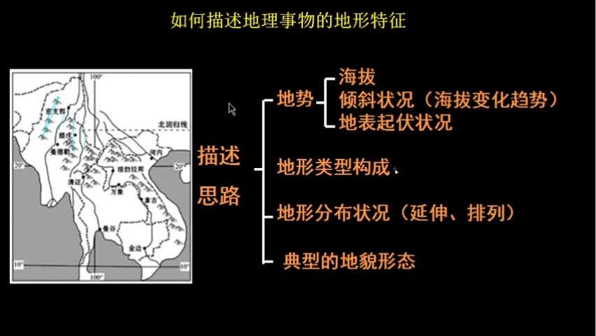 简析中南半岛城市分布的特点及主要原因。  (二)东南亚的平原地区是世界上重要的稻米产区,试分析其生产的有利条件和主要制约因素。 [来自e网通客户端]