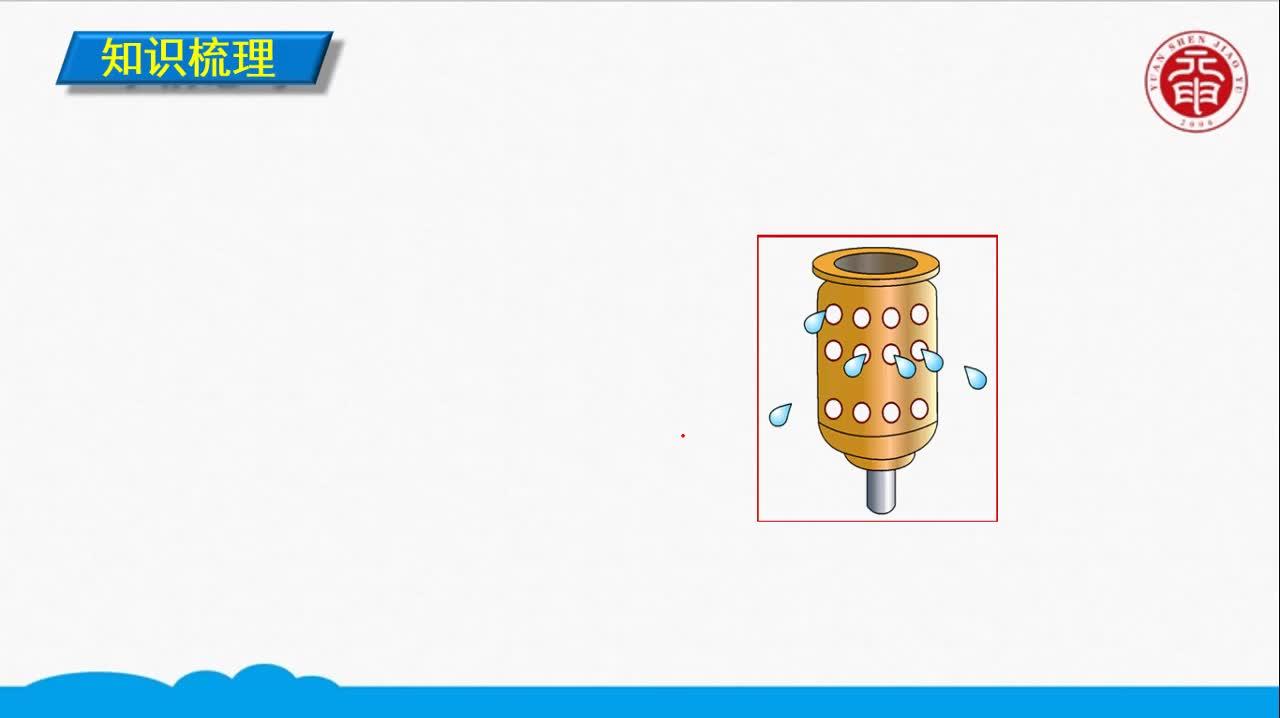 视频51-离心运动的应用与防止-高中物理必修二【同步精讲课程】
