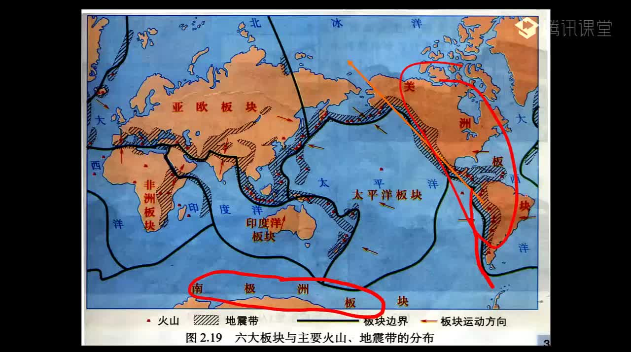 高考区域地理复习 视频-南美洲,大洋洲与澳大利亚                   高考区域地理复习 视频-南美洲,大洋洲与澳大利亚