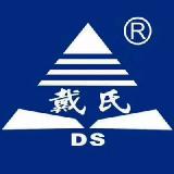 中江县戴氏教育精品堂培训学校