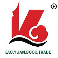 河北考源书业有限公司