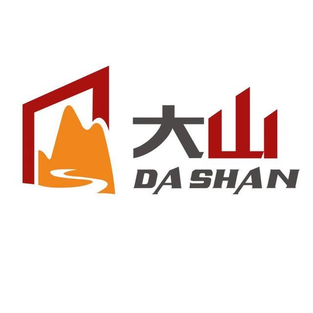 深圳市龙华新区大山教育培训机构
