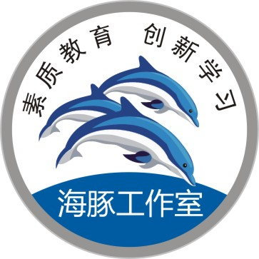 湖北浩然盛锦文化传媒有限公司