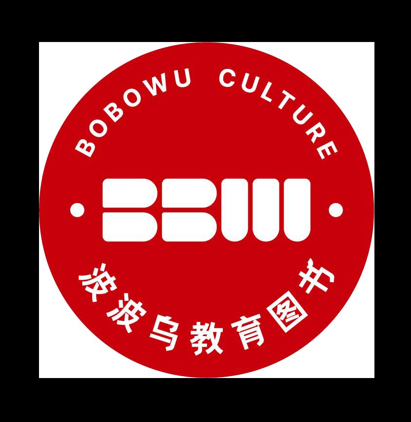北京云画星空文化传媒有限公司