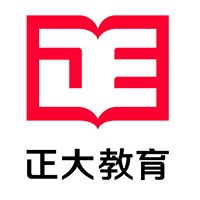 山东正大图书有限公司