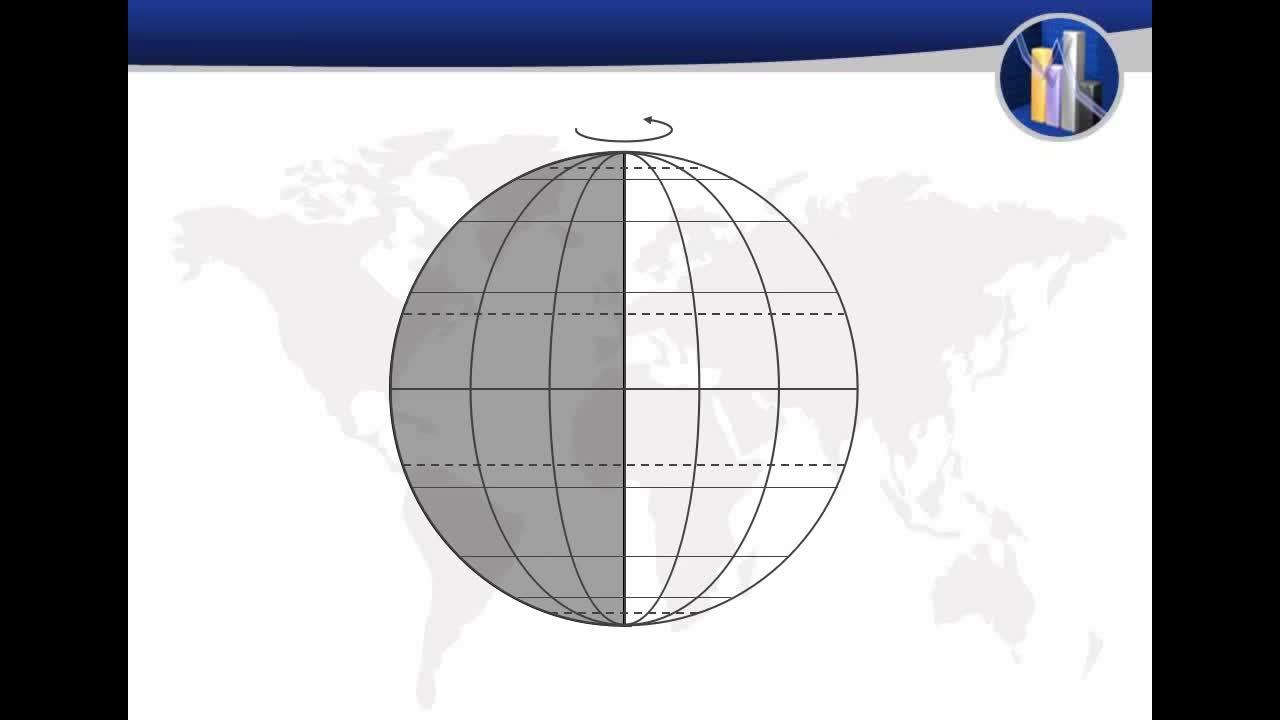 人教版 高一地理必修一 第一章 行星地球 第三节 地方时的计算-视频微课堂 人教版 高一地理必修一 第一章 行星地球 第三节 地方时的计算-视频微课堂 人教版 高一地理必修一 第一章 行星地球 第三节 地方时的计算-视频微课堂 [来自e网通客户端]