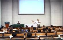 压缩包中的资料: Ken Wilson(外研社教材主编之一)讲座:Turning Passive Students into Active Learners (初高中英语教师必看)(强力推荐)042mpg 因为文件比较大说以分开上传