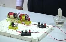2013年名师课堂教学视频选修3-1金属电阻与温度的关系