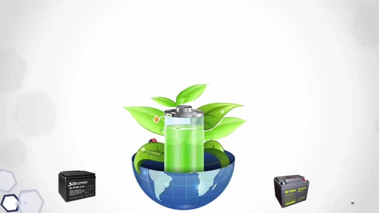 人教版高中化学选修4第四章电化学基础----微课视频:原电池
