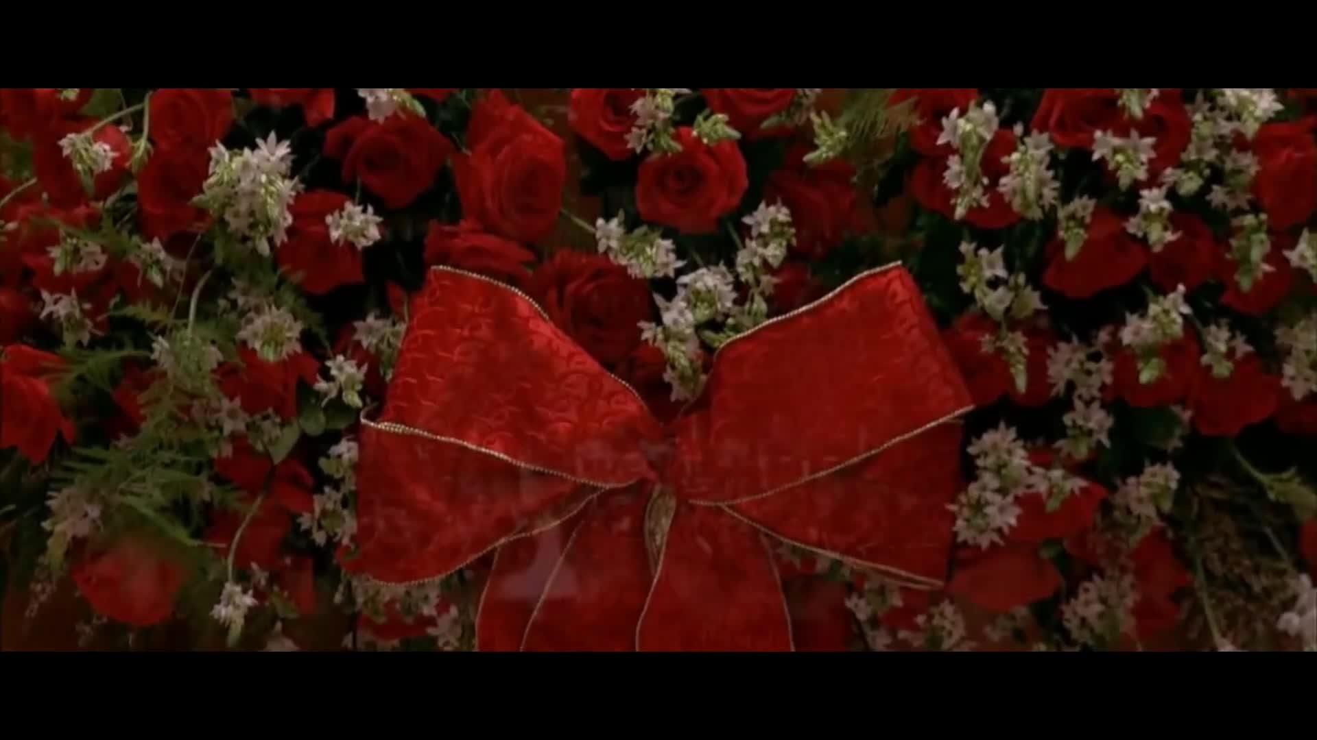 《好一朵美丽的茉莉花》-艺术欣赏——中国名曲欣赏