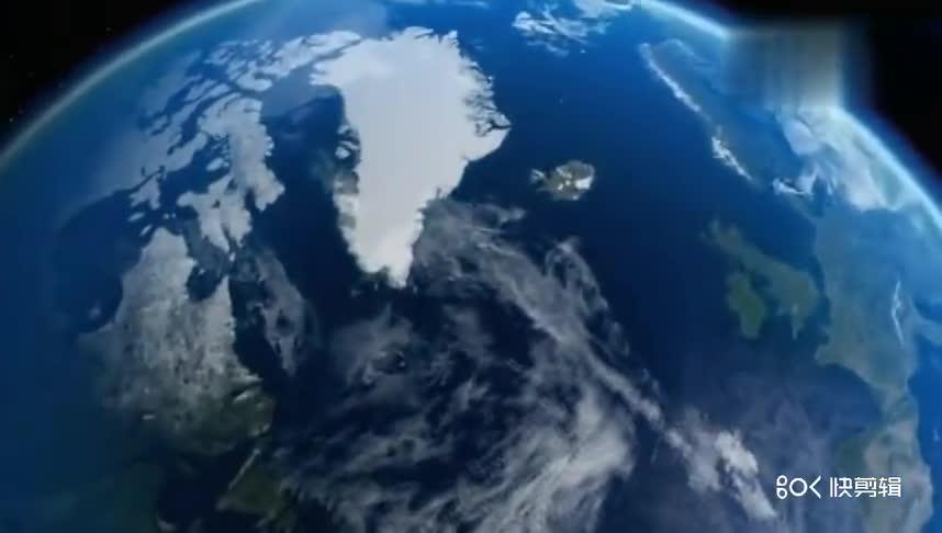 6.3 防灾减灾日公益宣传视频 视频 2021-2022学年高一地理人教版(2019)必修第一册