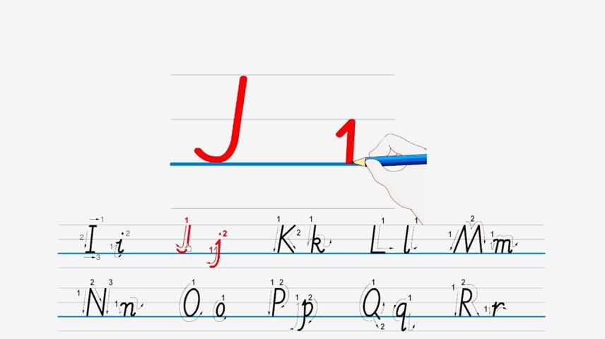 ④Starter Unit 1(音频及听力+视频)-七年级上册初一英语(人教版)
