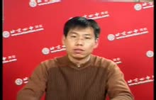 北京四中语文阅读专题讲座——阅读的好方法---旁批zip北京四中语文阅读专题讲座——阅读的好方法---旁批zip北京四中语文阅读专题讲座——阅读的好方法---旁批zip[来自e网通客户端]