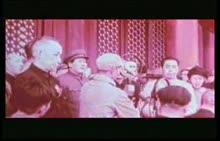 影响中国历史进程的事件98百年梦圆-澳门回归;影响中国历史进程的事件98百年梦圆-澳门回归;影响中国历史进程的事件98百年梦圆-澳门回归。[来自e网通客户端]