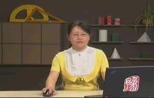 【同步课堂-视频】主讲:张 慧 数学人教课标版七年级上册--直线射线线段(二) 压缩包资料包括:名师讲课视频、同步课件、同步教案[来自e网通客户端]