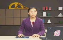 【同步课堂-视频】主讲:乙晓明 数学人教课标版七年级上册--有理数的除法(二) 压缩包资料包括:名师讲课视频、同步课件、同步教案[来自e网通客户端]