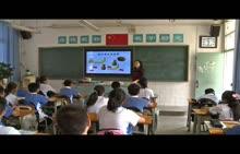 【深圳市初中数学微课】合并同类项(北师大版数学七年级上册3.4,)