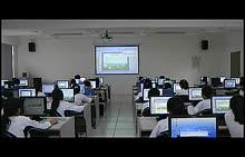 压缩包简介:  七年级信息技术公开课视频:《PPT之动画制作》01 七年级信息技术公开课视频:《PPT之动画制作》02 七年级信息技术公开课视频:《PPT之动画制作》03 七年级信息技术公开课视频:《PPT之动画制作》04 七年级信息技术公开课视频:《PPT之动画制作》05 七年级信息技术公开课视频:《PPT之动画制作》06  [来自e网通客户端]