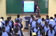 【一师一优课】北师大版 高中数学 323 两角和与差的正切函数