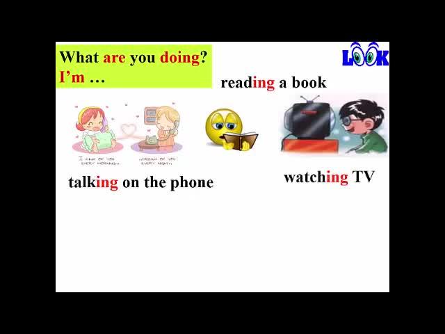 七年级(下) 英语(新目标)  I'm watching TV 七年级(下) 英语(新目标)  I'm watching TV 七年级(下) 英语(新目标)  I'm watching TV 七年级(下) 英语(新目标)  I'm watching TV [来自e网通客户端]