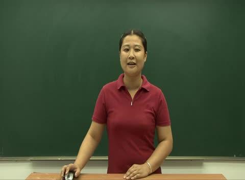 人教版 八年级语文下册 第二单元 第6课:雪01-名师示范课