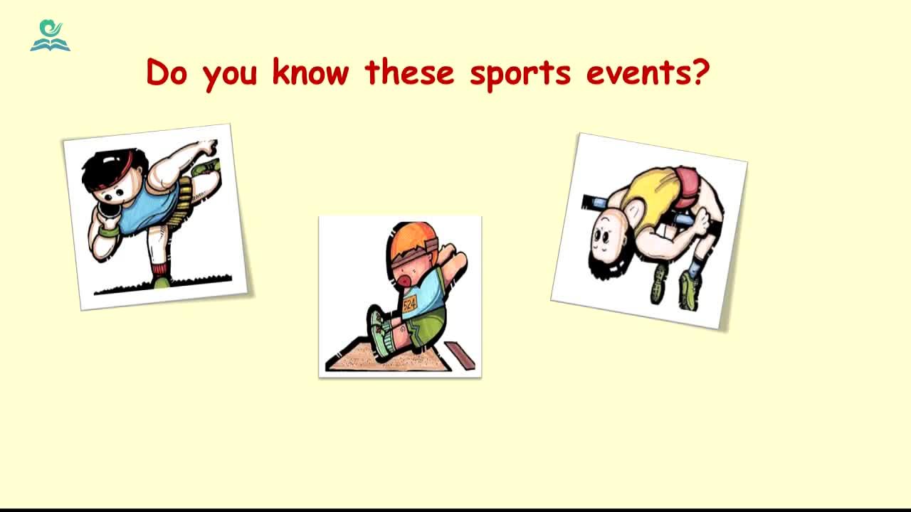 【名师微课】七年级英语(人教版)上微课视频:Sports 听说课 【名师微课】七年级英语(人教版)上微课视频:Sports 听说课 [来自e网通客户端]
