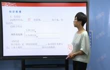 高考化学:铝的化合物-名师示范课 高考化学:铝的化合物-名师示范课 高考化学:铝的化合物-名师示范课 高考化学:铝的化合物-名师示范课 [来自e网通客户端]