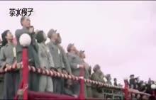 本素材可以作为人教版选修四第五单元第四课新中国的缔造者毛泽东视频导入,本视频是毛泽东主席少有的彩色视频,真实的记录了毛泽东的事迹,能够给学生更加直观的感受。
