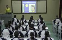 人教教 英语 七年级下 第三单元 SectionA 1a-1c-课堂实录 人教教 英语 七年级下 第三单元 SectionA 1a-1c-课堂实录 人教教 英语 七年级下 第三单元 SectionA 1a-1c-课堂实录[来自e网通客户端]