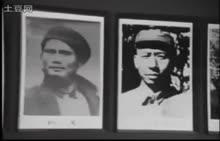 """遵义会议是指1935年1月15日至17日,中共中央政治局在贵州遵义召开的独立自主地解决中国革命问题的一次极其重要的扩大会议。是在红军第五次反""""围剿""""失败和长征初期严重受挫的情况下,为了纠正王明,博古等人""""左""""倾领导在军事指挥上的错误而召开的。 [来自e网通客户端]"""