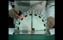 人教版 八年级物理上册:探究光的反射定律实验_1-2-实验演示视频 人教版 八年级物理上册:探究光的反射定律实验_1-2-实验演示视频 人教版 八年级物理上册:探究光的反射定律实验_1-2-实验演示视频 人教版 八年级物理上册:探究光的反射定律实验_1-2-实验演示视频 [来自e网通客户端]