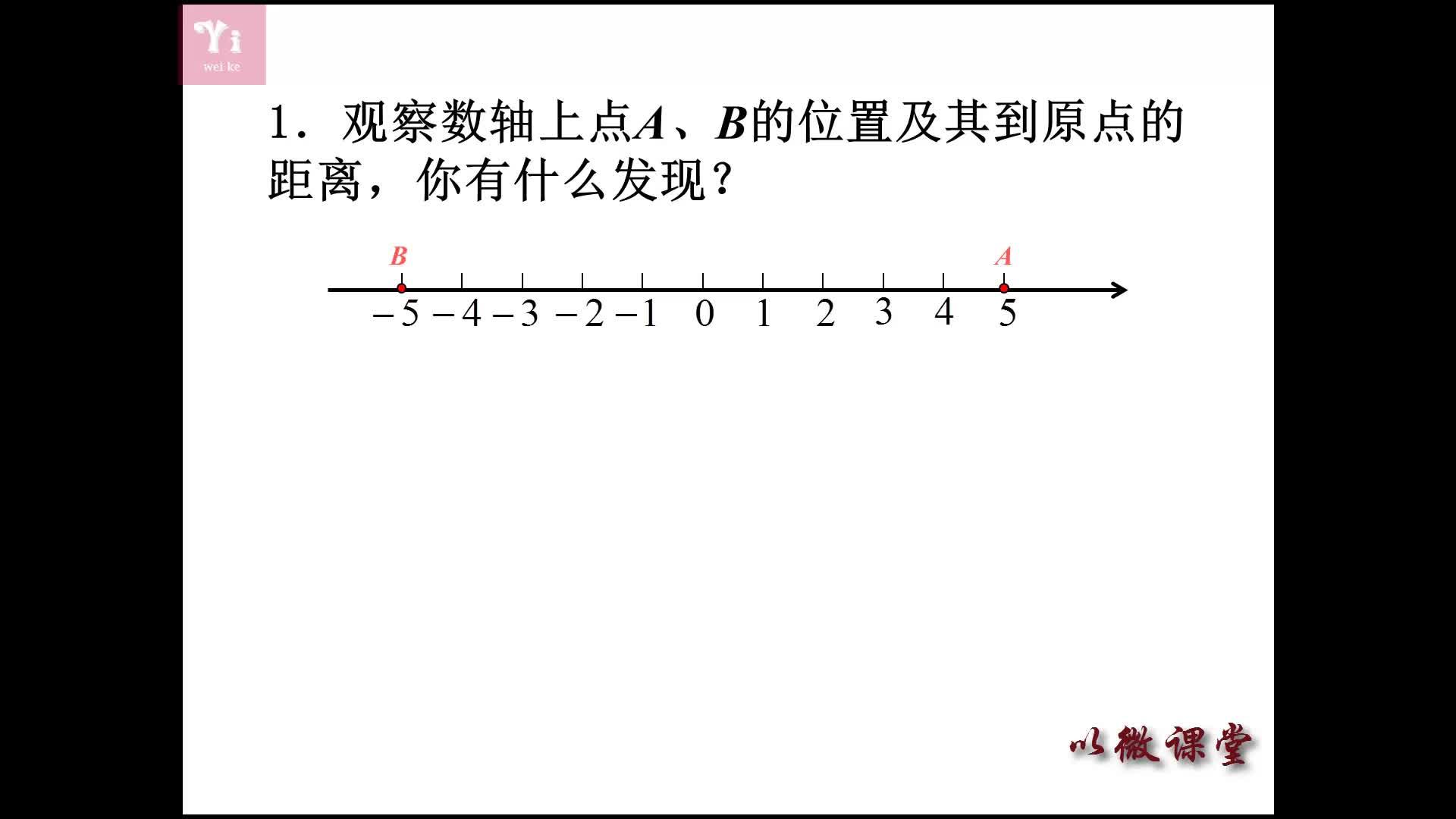苏科版 七年级数学上册 第二章 有理数 2.4 绝对值与相反数(2)-以微课堂 苏科版 七年级数学上册 第二章 有理数 2.4 绝对值与相反数(2)-以微课堂 苏科版 七年级数学上册 第二章 有理数 2.4 绝对值与相反数(2)-以微课堂 [来自e网通客户端]
